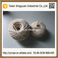 Hot Sale Eco-friendly Strong Cotton Bakers Twine