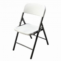 Plastic folding chair blow molding plastic chair cheap plastic chairs
