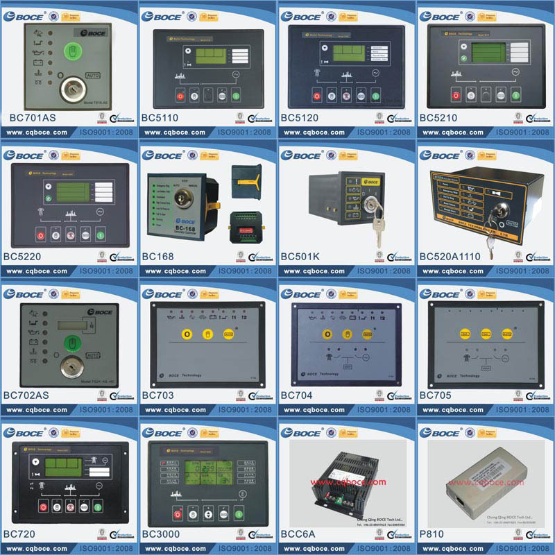 basic engine interface model eim basic mk3 view eim basic mk3 basic engine interface model eim basic mk3