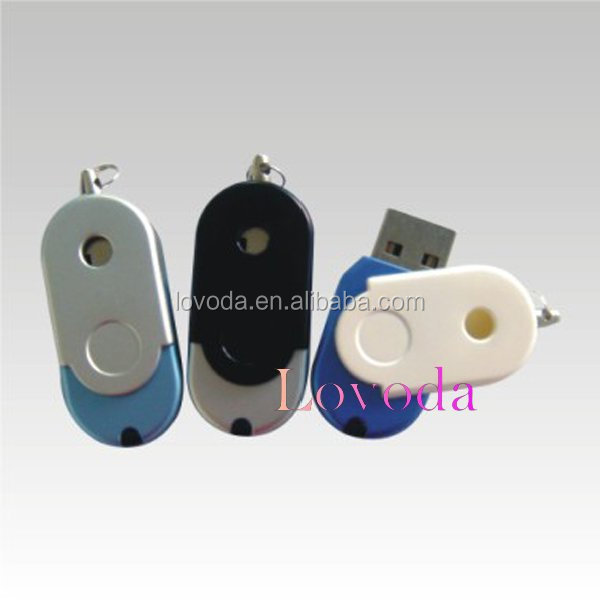 4GB 8GB hot selling item promotional gift usb 2.0 flash disks/2tb usb flash drive/usb memory bulk buy from china LFN-009