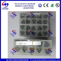 zccct inserts external threading inserts 16ER