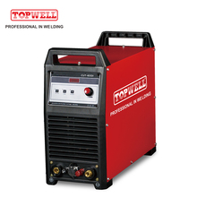 good quality igbt inverter 60amp air plasma cutter cut-60di
