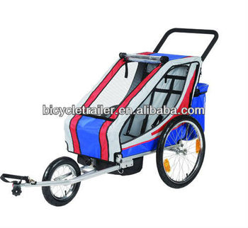 baby bike trailer baby bicycle trailer baby bike stroller