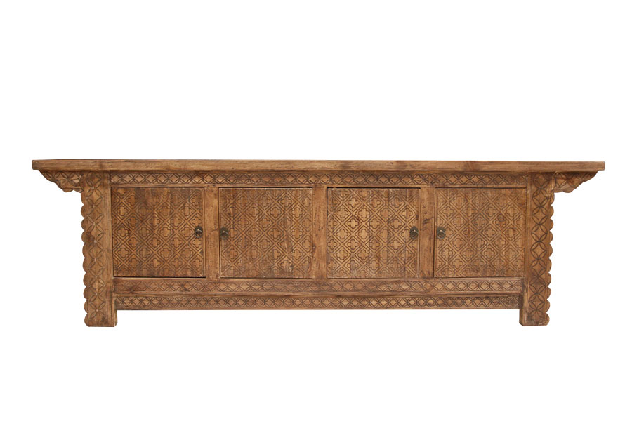 chinese antique storage furniture beijing, cabinet tv in living room