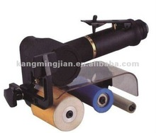 CY-39.36 Thousand Pneumatic Belt Sander(black)