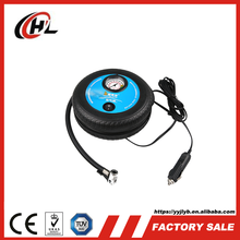 the best high quality outstanding portable air compressor