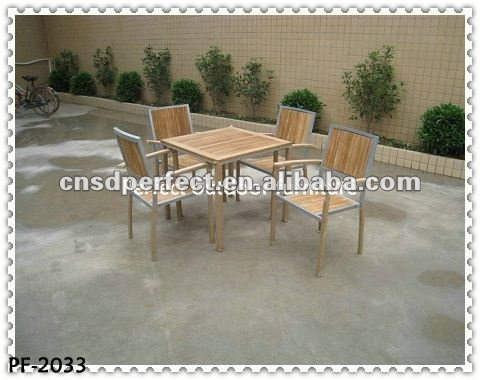 2016 rattan effect garden furniture