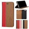 wood flip wallet standing PU leather cell mobile smart phone case cover for Meizu m3 note mini mx5 4 pro 6 5 4 3 2 1