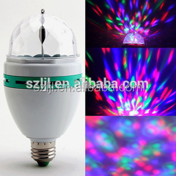 mini led lights for crafts smart led bulb lamp for party night