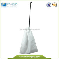 Promotion blank cotton tote bags/cotton shopping bag