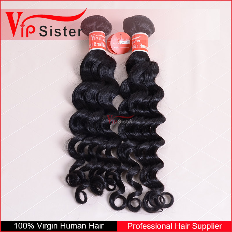 wholesale 8A raw unprocessed original 100% virgin indian human hair curly hair weave extensions