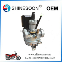 China good quality Motorcycle Carburator, Engine Carburetor