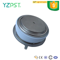 Style Common thyristor With ISO9001