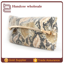 2016New fashion British style elegance flower ladies silm wallet
