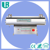 96GPM UV Purifier Water Treatment RO Systems for Fish Tank CE 440w