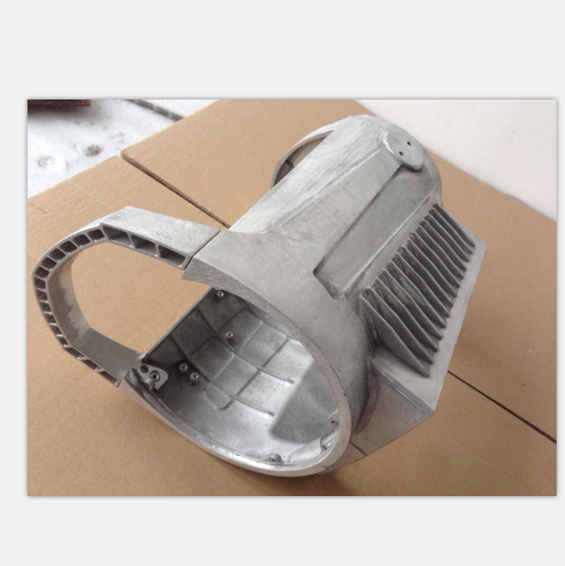 Brand new metalworking two wheeler spare parts made in China <strong>manufacturing</strong>