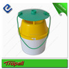 High Quality Pest Control Plastic Moth Funnel Trap ATPL6808