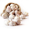 /product-detail/7kg-8kg-10kg-20kg-china-white-fresh-natural-garlic-62007789644.html