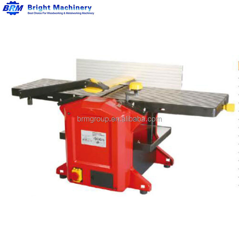 List Manufacturers of Jointer Planer Woodworking Machine ...