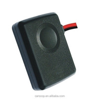 gps gsm tracker for car /truck/motorcycle