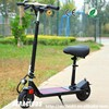 Factory price hot sell new adult electric balance scooter kids kick pedal scooter for sale
