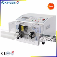 Automatic Wire Stripper Machine, Electric Wire Stripper Machine, Wire Stripper and Cutter KS-W603