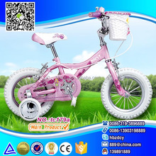 shanghai fair popular hot sale baby bike/children bicycle for Africa