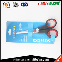 5 5 Stainless Steel Stationery Scissors