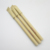 Eco-friendly kraft paper barrel ballpoint pen for OEM