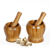 /product-detail/set-of-2-natural-bamboo-household-garlic-pepper-spice-pounder-mortar-and-pestle-press-fruit-crusher-60764083211.html