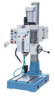 Z4050B Hole drilling machine