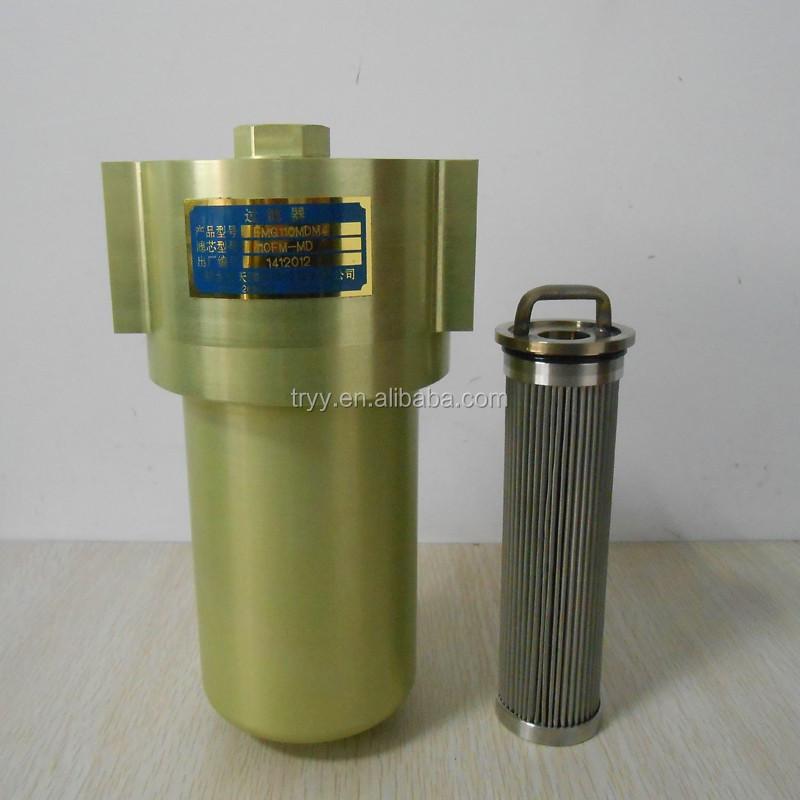 pressure line filter hydraulic system.jpg
