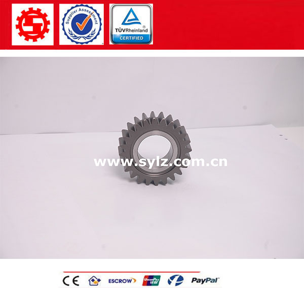 Fast Truck Transmission gearbox Parts Reverse Idle Gear 12JS200T-1701083
