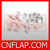 connecting rod bearing for opel engine for sale