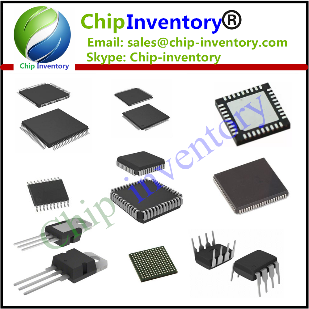 (Electronic Products) FS9721-LP3