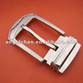 34mm R-0771-15 Alloy Material High Demand Products Market Fashion Belt Buckle