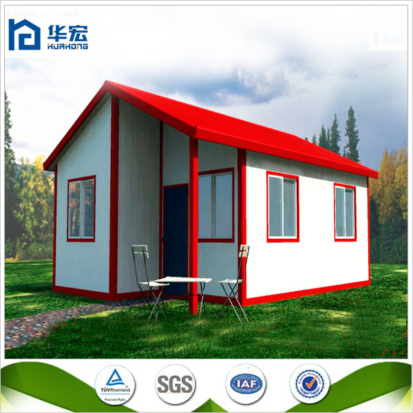 Customized low cost mobile small house plans and smart home, View ...