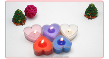 Household Tealight Candle 12g /14g