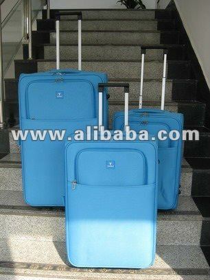 ARMN TROLLEY BAG