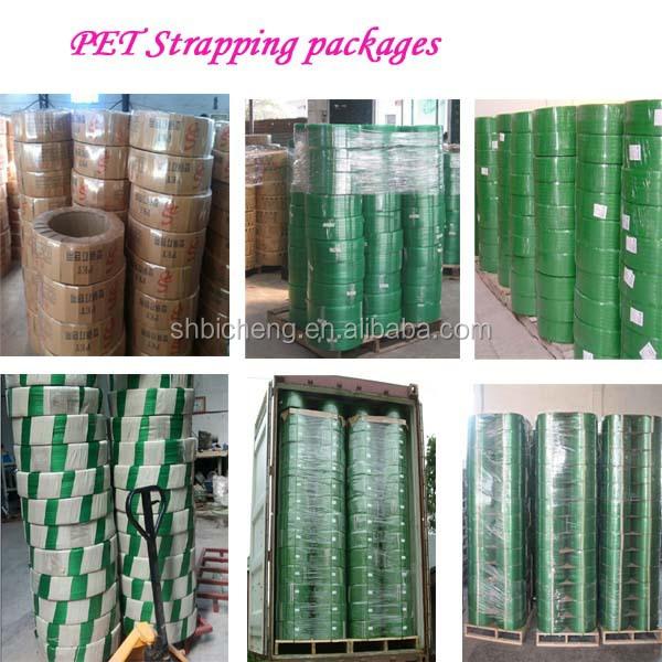 High Tensile Cheap Price Pp Strap Scrap