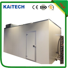 Spray Painting Booth/Room/Chamber/Equipment