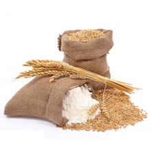 wheat flour for all kinds of cooked wheaten food