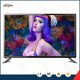 China factory wholesale OEM brand cheap price 32 40 42 45 inch led tv