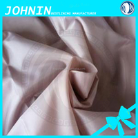 shaoxing factory direct sales 210t taffeta lining fabric,curtain fabric,cheap fabric textile for clothing
