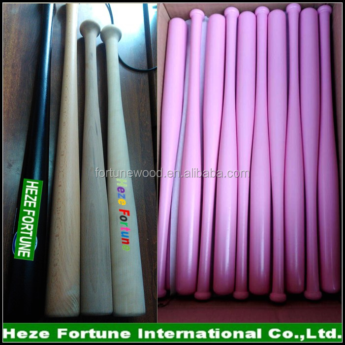 beech wood baseball bat factory supply