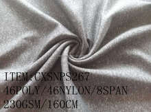 nylon fabric price polyester polyamide elastane fabric