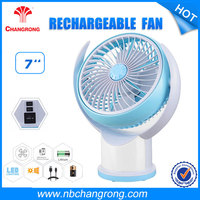 Mini usb fan strong wind cute micro usb mini wall fan