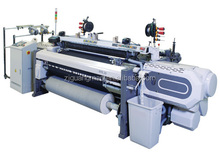 HYR-788 New or used china high speed rapier loom