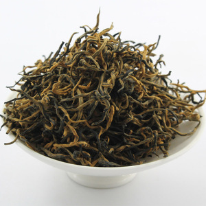 Kenyan black tea leaves belt lose belly fat vital tea