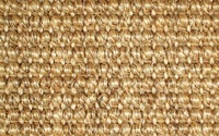 Braided Jute Carpets/Rugs